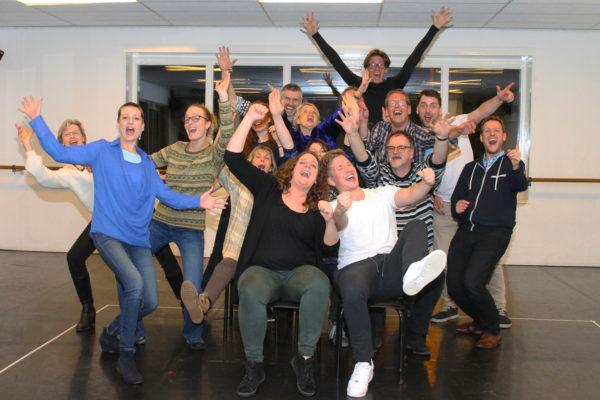 2018-01-29 maandaggroep2
